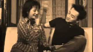 getlinkyoutube.com-♥I knew I loved You ♥ ~ Alec & Vicki | 老房有喜|表妹吉祥/Lao Fang You Xi(Old House Has Joy)