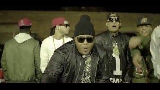 getlinkyoutube.com-Panda Remix Video - Ñengo Flow, Nelly Nelz, Tripeo EL Desacatao, True Boy, Diaz Mafia, Dowba Montana