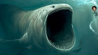 getlinkyoutube.com-BIGGEST ANIMAL EVER IN THE OCEAN DEPTHS? (Subnautica #7)