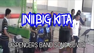 getlinkyoutube.com-Iniibig kita by Roel Cortez