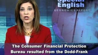 getlinkyoutube.com-Obama Appoints Financial Protection Chief