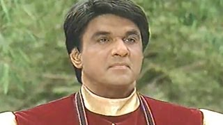 getlinkyoutube.com-Shaktimaan - Episode 164