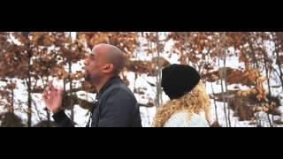 R.E.D.K. - Au Royaume De Mes Pensees (ft. Kayna Samet)