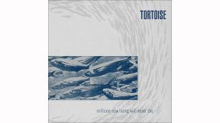 getlinkyoutube.com-Tortoise - Gamera