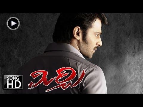 Mirchi Promo Song | Mirchi Telugu Movie | Prabhas, Anushka Shetty, Richa Gangopadhyay -OLCj-BuJ6v0