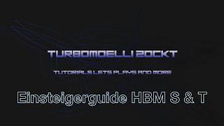 "getlinkyoutube.com-Schloss Konflikt Castle Clash #363 ""Einsteigerguide für HBM S & T"""