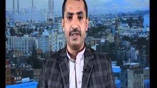 getlinkyoutube.com-تعليق توفيق الحميري على تفجير جامع البليلي بصنعاء 24 9 2015