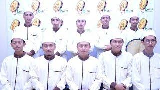 getlinkyoutube.com-Juara 1 Fesban Trawas Mojokerto 2016 - IQSAS AL MUKHTAR (Audio Jernih)