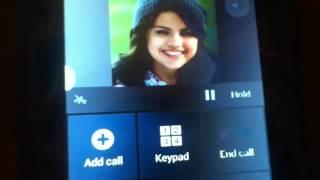 getlinkyoutube.com-Calling Selena Gomez