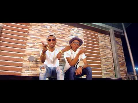 DJ CONSEQUENCE FT KETCHUP | SHE LIKE (OFFICIAL VIDEO)