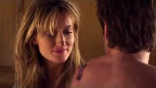 getlinkyoutube.com-Californication S03-e10 Hank and Karen scene