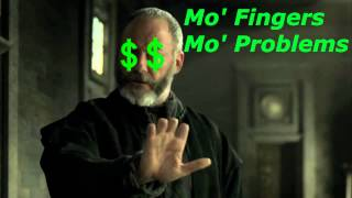 getlinkyoutube.com-Stannis the Mannis