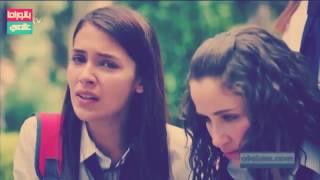 getlinkyoutube.com-يا صديقتي من مسلسل ( الأزهار الحزينة -Kırgın Çiçekler ) - مترجمة Arkadaş