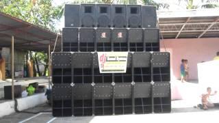 getlinkyoutube.com-DJ SOUND SYSTEM