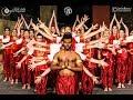 Deva Shree Ganesha @ 5th Bollywood & Multicultural Dance Festival