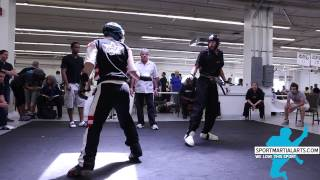 getlinkyoutube.com-Nick Cain v Nathan Skoufis - Welterweight Final - New England Open 2015