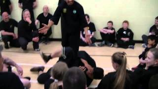 getlinkyoutube.com-Kang Cecep Rahman Dublin Seminar May 2015