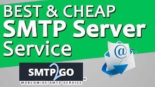 getlinkyoutube.com-SMTP2GO Review - Best & Cheap SMTP Server Service  Outgoing SMTP Server Provider