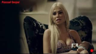 """getlinkyoutube.com-Sin Senos Si Hay Paraiso """"Capitulo 1 HD 720p"""" Parte 3/5"""