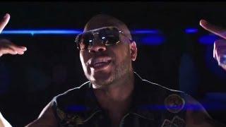 getlinkyoutube.com-Flo Rida - I Cry [Official Video]