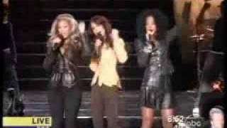 getlinkyoutube.com-Destiny's Child Survivor Live (rare & performance)