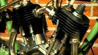 getlinkyoutube.com-Discovery 'Мощные моторы Мотоцикл'
