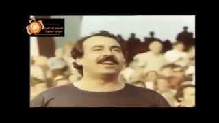 getlinkyoutube.com-العراق والمانيا الشرقية في أولمبياد موسكو 80