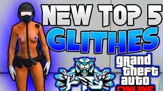 getlinkyoutube.com-GTA 5 Online: Best Top 5 Glitches on GTA 5 Patch 1.27/1.33 New Outfit Glitch + GTA V Money Glitch
