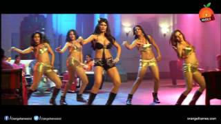 Bollywood old hot item song....