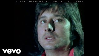 Journey - Faithfully (Official Video) width=