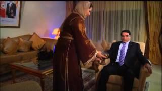 getlinkyoutube.com-Zine El Abidine Ben Ali