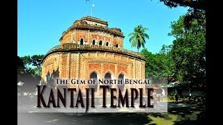getlinkyoutube.com-Kantaji Mandir, Dinajpur, Bangaladesh
