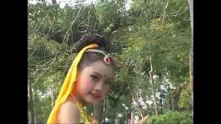 getlinkyoutube.com-Múa alibaba-Hương Giang-271lb