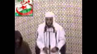 getlinkyoutube.com-شاهد قوة حفظ الشيخ أبي حفص الجزائري رحمه الله