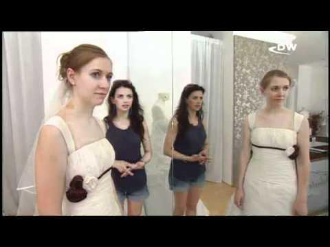 Весільні сукні на всі пори року