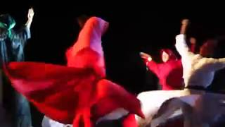 getlinkyoutube.com-Sholallohu - Ya Asyiqol Musthofa (Spektakuler !!...)