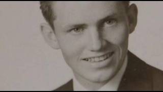 getlinkyoutube.com-Secret Billionaire: The Chuck Feeney Story