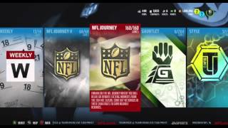 getlinkyoutube.com-MUT 16 Tips on How to Make Coins (Best Solo Challenges to Do)