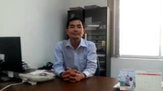 getlinkyoutube.com-Life and Finance ការបង្កើនការលក់ និងបង្កើនប្រាក់ចំណេញ ដោយលោក ឌឹត ចណ្ណា  03 05 14