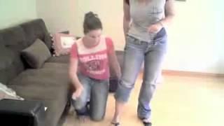 Denim Hem Tape - Tape for Jeans - Shorter Jeans