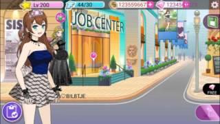 getlinkyoutube.com-My new beauty idol : BIU349M