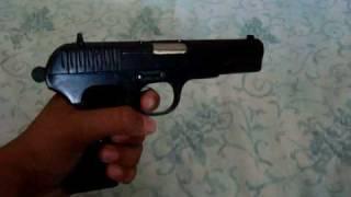 getlinkyoutube.com-TT pistol show and shooting