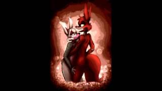getlinkyoutube.com-Foxy x Mangle