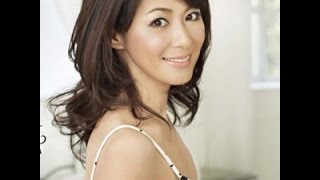 getlinkyoutube.com-奇跡の49歳・山田佳子