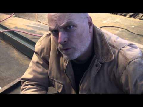 Miller X-treme 12VS Suitcase Welder Review