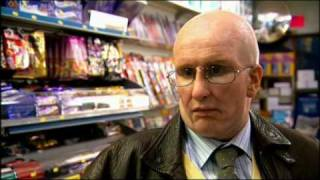 getlinkyoutube.com-Catherine Tate - Derek Faye -4- Newsagents