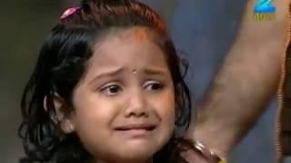 Maya Dweepam | Kids Game Show | Full Episode  5 | Zee Telugu