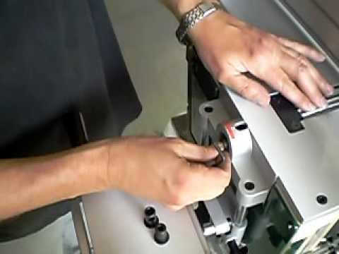 Minimax cu 350 smart