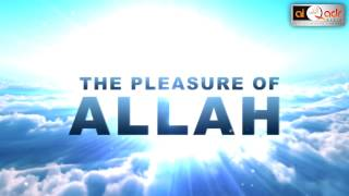 getlinkyoutube.com-SOUL OF A BELIEVER - Muhammad Abdul Jabbar | ALQADRMEDIA