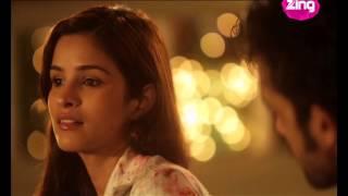 Pyaar Tune Kya Kiya - Season 01 - Episode 01 - May 23, 2014 - Full Episode